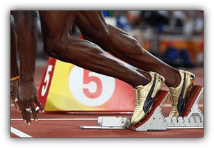 3 Reasons The Achilles Tendon is Amazing