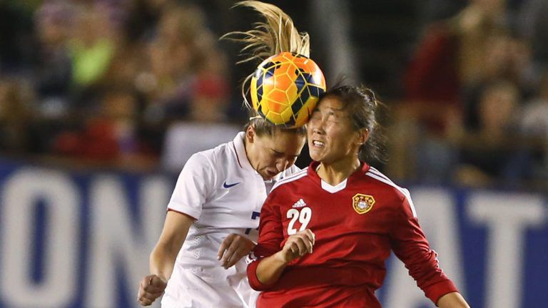 hit-in-the-head-with-a-soccer-ball